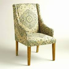 Dining Room Chair Covers For Sale Dining Room Chair Covers For Sale Gray Dining Room Chair Covers