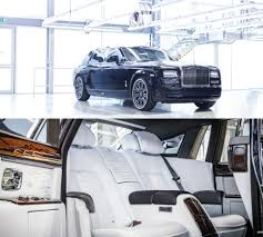 rolls royce phantom engine rolls royce produces the final phantom vii torque