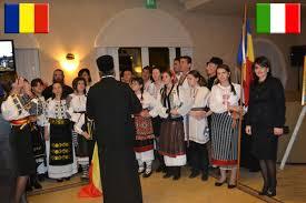 consolato rumeno passaporti tasse consolari consolato di romania a catania