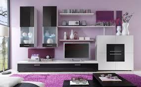 chambre violet et blanc chambre violet blanc chambre mauve et blanc peinture murale