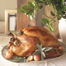 12 best thanksgiving turkey recipes images on best recipes for thanksgiving dinner