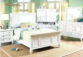 prentice bedroom set ashley furniture attractive white queen sets