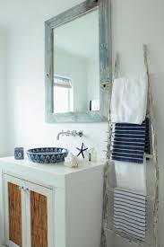 Beachy Bathroom Mirrors by 64 Best Putman Images On Pinterest Bathroom Ideas Room And