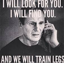 Workout Partner Meme - gawd i m still using the handicap rail in the restroom because of