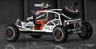 buggy design atv buggy design obj step iges 3d cad model grabcad