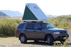 jeep roof top tent car rental iceland camping cars