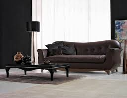 Best Italian Sofa Brands by Best 25 Sofa Manufacturers Ideas Only On Pinterest Purple Sofa