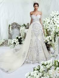 dar sara 2014 2015 wedding dresses world of bridal