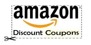 retail me not amazon black friday retailmenot amazon coupon codes dimmable led wall lights