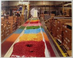 where to buy jelly beans jelly belly factory tour go look eat buy write a review