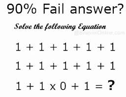 all worksheets free ks3 maths worksheets with answers
