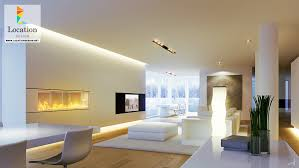 living room wall mounted tv design ideas u2013 location design net