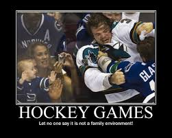 Funny Nhl Memes - funny hockey pics memes etc creative and media forum canucks