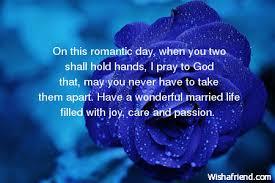 wedding wishes god wedding wishes