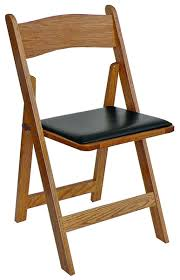 folding chairs rental wooden party rental chairs rental chairs party rental market