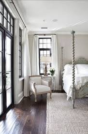 62 best bedrooms ideas and inspiration images on pinterest