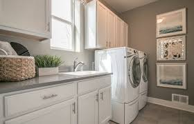 traditional laundry room design ideas u0026 pictures zillow digs