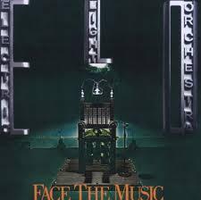 Evil Woman Electric Light Orchestra Evil Woman Sheet Music By Electric Light Orchestra Piano Vocal
