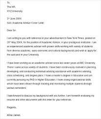 cover letter length academic cover letter length granitestateartsmarket