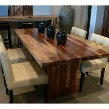 tavolo sala da pranzo elegante sala da pranzo sala da pranzo tavolo da pranzo in legno