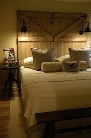 barn door headboards i22 about nice interior designing home ideas