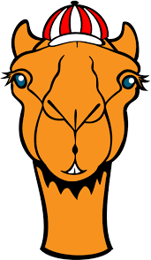 camel clipart face clipground