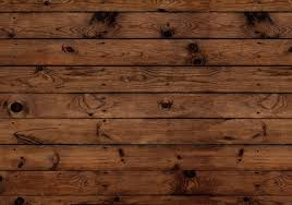 Wood by Wood Flooringackground And Darkwood Plank Faux Rug Ory Funlicious