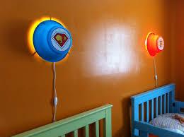 childrens bedroom lighting ideas rooms