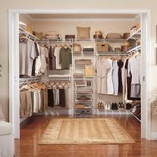 quanto costa un armadio su misura preventivo cabina armadio cartongesso habitissimo