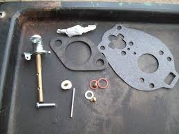 business u0026 industrial find allis chalmers products online at