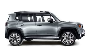 car jeep new cars for 2015 jeep u2013 feature u2013 car and driver