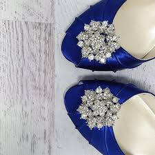 wedding shoes etsy 58 best all that glitters wedding bling wedding shoes images on