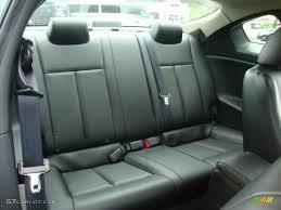 2008 nissan altima coupe 2008 nissan altima 2 5 s coupe interior photo 50489770 gtcarlot com