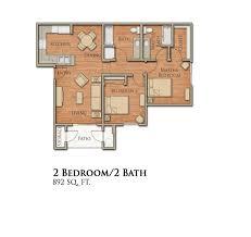 usa properties fund arbor creek family apartments