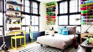 chambre deco londres déco peinture chambre fille 87 denis 23461343 noir