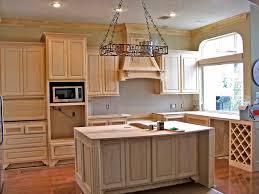 Kitchen Paints Colors Ideas Kitchen Paint Colors Caruba Info