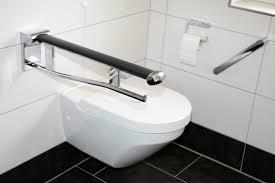 haltegriffe badezimmer vds presseinfos am liebsten ohne fremde hilfe