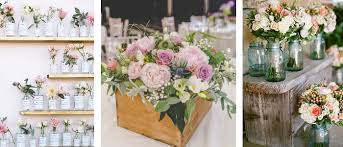 wedding flowers ideas wedding flowers five thoughtful ideas for your wedding