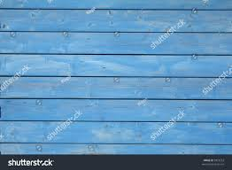 blue wooden wall pattern stock photo 9325252
