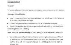 free resume templates microsoft word free business flyer templates for microsoft word salonbeautyform