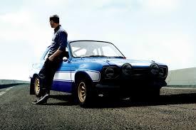 nissan r34 paul walker paul walker a true car guy speedhunters