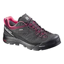 womens hiking boots sale salomon shoes entire collection on sale available to buy