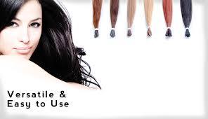microlink hair extensions micro link hair extensions i link extensions donna hair