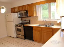 kitchen decorating ideas on a budget collection apartment kitchen decorating ideas on a budget pictures