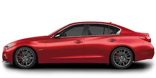 lexus of jacksonville phone number infiniti of orange park is a infiniti dealer selling new and used
