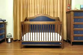 Convertible Crib Sets White Convertible Crib Sets M76dq S Convertible Crib Sets White Mydigital