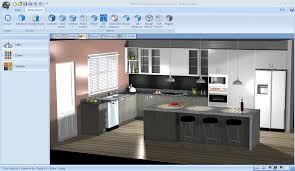Planit Kitchen Design Software by The Essential Business Solution Solid Essential With S2m Essential