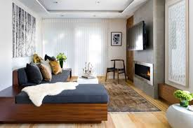hiring an interior designer u2013 hoop saq