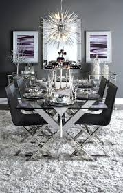 Contemporary Dining Room Furniture Uk by Funky Dining Table And Chairs Contemporary Dining Tables And