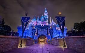 Cinderella Castle Floor Plan Disney Photoblography May 2015